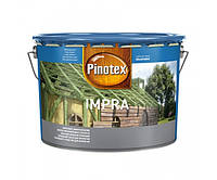 Pinotex Impra (Пинотекс Импра) пропитка 10л
