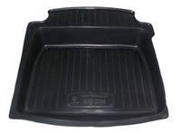 Коврик в багажник для ВАЗ 2101/2106