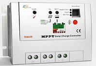 Контроллер заряда EPSOLAR MPPT 10А 12В/24В