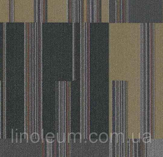 Ковролин Forbo Flotex Linear В рулоне s270006