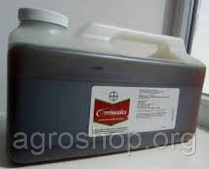 Инокулянт Оптимайз (бактерии для сои)