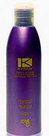 BBCOS  Шампунь для разглаживания вьющихся волос, 250 мл