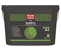 CASCO WALLPRO Клей для стеклохолста  5л
