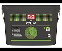 CASCO WALLPRO Клей для стеклохолста  15л