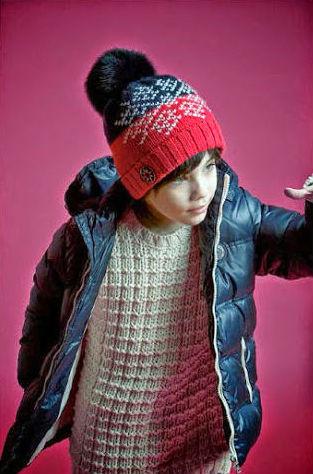 Зимние шапки, комплекты для мальчиков