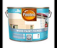 Pinotex Wood Paint Primer матовая алкидная грунтовочная краска 2,5л