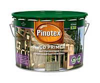 Pinotex Wood Primer (Пинотекс Вуд праймер) Грунтовка 3л