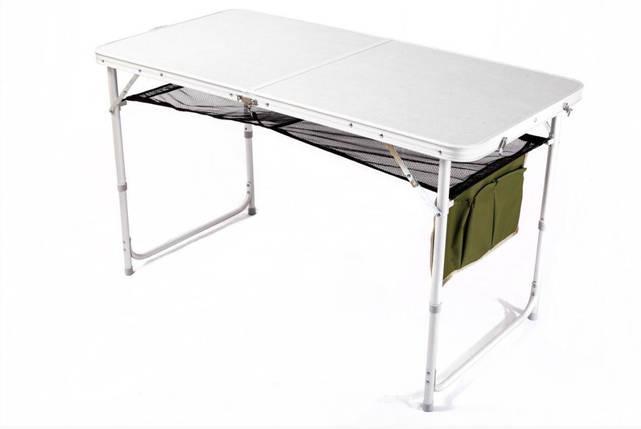 Стол складной Ranger ТА 21407, фото 2