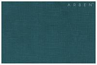 Мебельная ткань велюр VITAL PACIFIC производитель Textoria - Arben