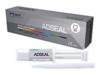 Adseal ( Адсил ) Meta