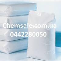 Каустическая сода (натрий едкий) (мешок 25кг)