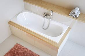 Ванна Excellent Sekwana 1400x705 мм (WAEX.SEK14WH), фото 3