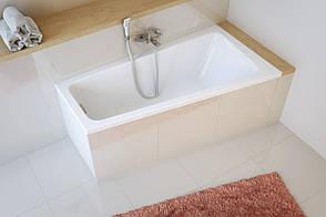 Ванна Excellent AVA Comfort 1500x805 мм, права (WAEX.AVP15WH), фото 3