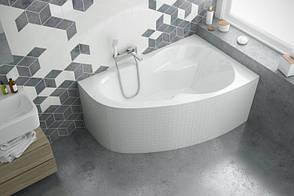 Ванна Excellent NEWA Plus 1598x950 мм, права (WAEX.NEP16WH), фото 2