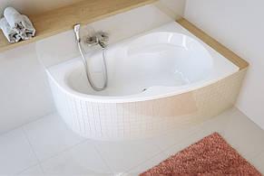 Ванна Excellent NEWA Plus 1598x950 мм, права (WAEX.NEP16WH), фото 3