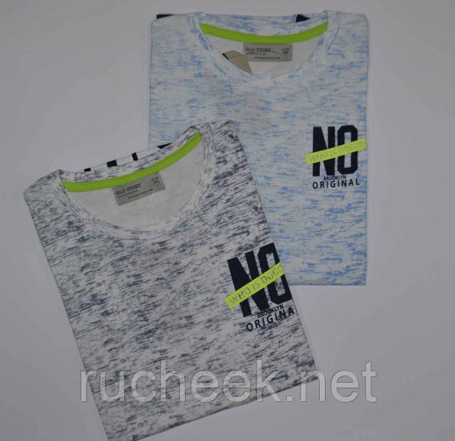 футболки детские недорого