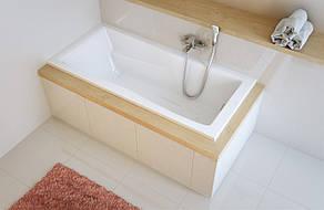 Ванна Excellent Palace 1800x800 мм (WAEX.PAL18WH), фото 3
