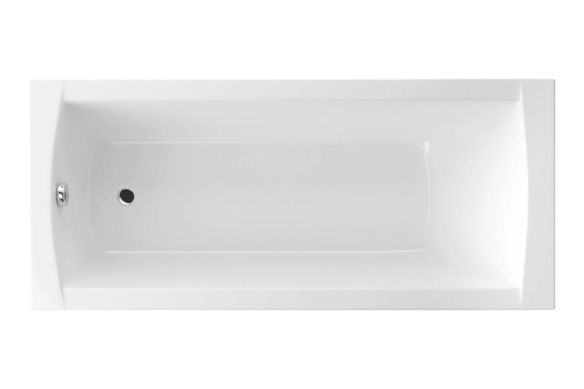 Ванна Excellent Aquaria 1395x700 мм (WAEX.AQU14WH)
