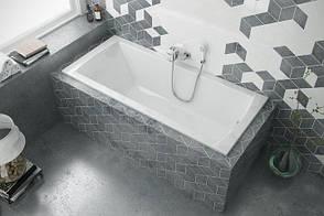 Ванна Excellent Aquaria 1700x750 мм (WAEX.AQU17WH), фото 2