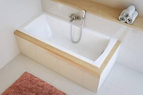 Ванна Excellent Aquaria 1700x750 мм (WAEX.AQU17WH), фото 3