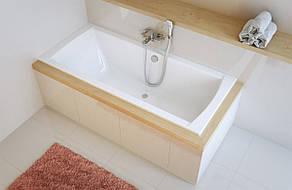 Ванна Excellent Aquaria Lux 1800x800 мм (WAEX.AQU18WH), фото 3