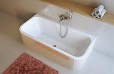 Ванна Excellent Arana 1800x850 мм (WAEX.ARA18WH), фото 3