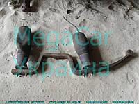 Рессора MERCEDES SPRINTER 416, 2005г,  задняя, коренной лист, на пневмо подвеске, 99900515