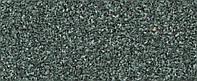 Гранитная штукатурка Fast Granit Akryl