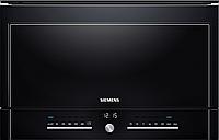 Микроволновая печь Siemens HF 25M6L2 (встраиваемая, 900 Вт, 21 л)
