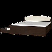 Кровать Астория + 4 ящика