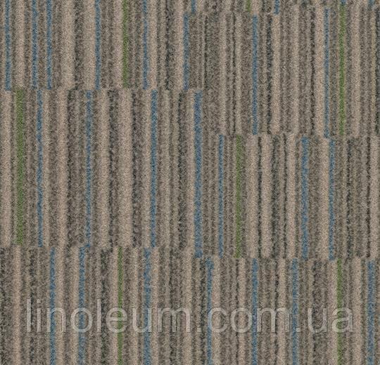 Ковролін Forbo Flotex Linear s242004 /в рулоні