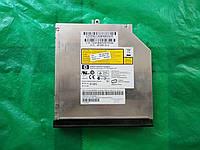 Оптический привод DVD-RW для ноутбука HP ProBook 4710s
