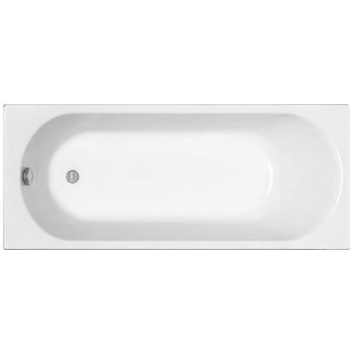Ванна прямокутна Kolo Opal Plus 170x70 см (XWP357000N)