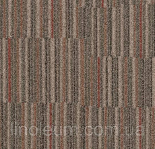 Ковролин Forbo Flotex Linear s242011  /в рулоне