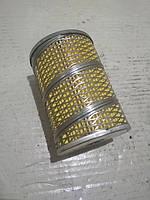 Масляный фильтр ГАЗ 52 МЕ-004