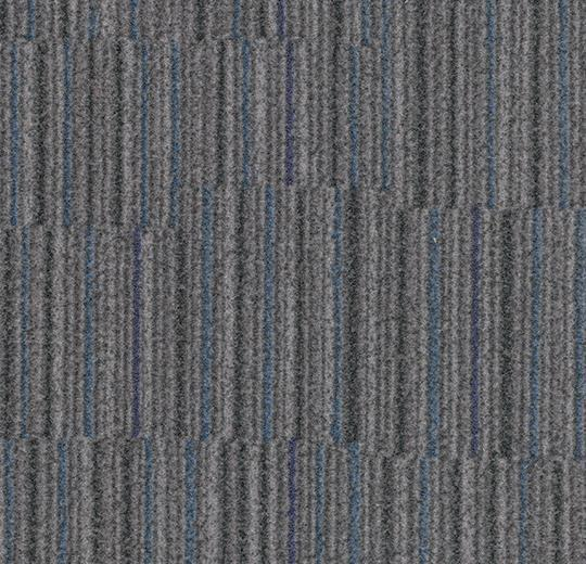 Ковролін Forbo Flotex Linear s242014 /в рулоні