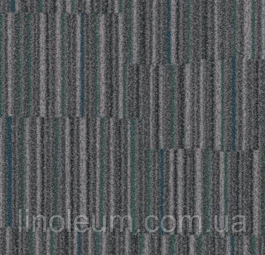 Ковролин Forbo Flotex Linear s242007 /в рулоне