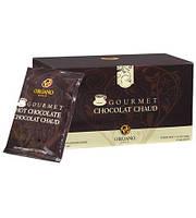 Горячий Шоколад Гурме