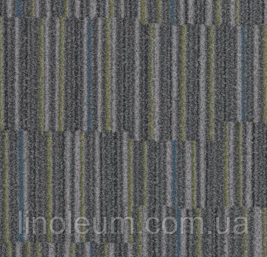 Ковролін Forbo Flotex Linear Stratus В рулоні s242008