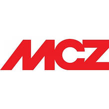MCZ (Италия)