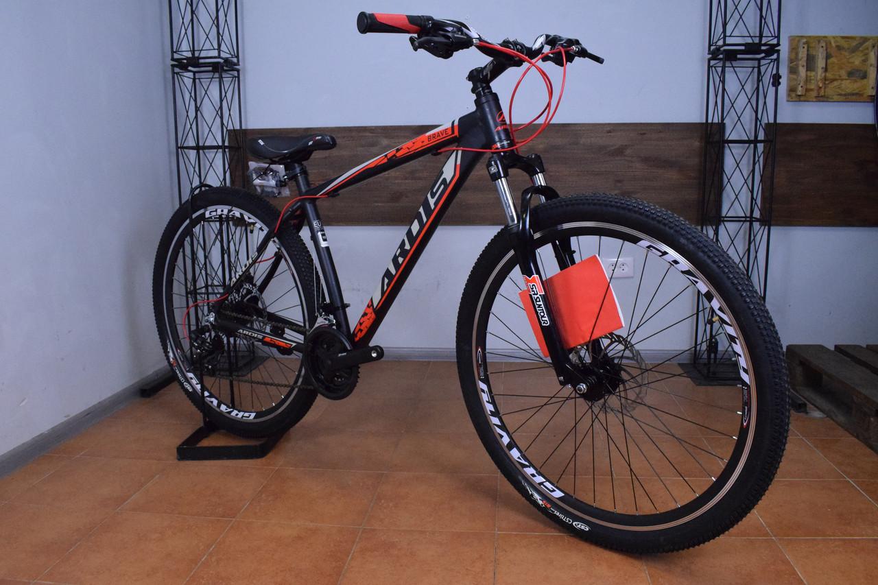 """Горный велосипед 29"""" Ardis Brave"""