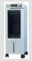 Мобильный кондиционер(охладитель) Zenet 703 с функциями обогрева и охлаждения