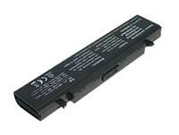 Батарея для ноутбука Samsung R522 (R420, R460, R522, R528, R530, RV408, RV410, X360, X460) 11.1V 6600mAh Black