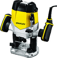 Фрезер электрический Stanley STRR1200