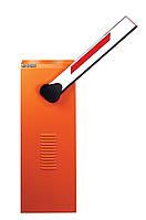Автоматический шлагбаума FAAC 620 RAPID WINTER -40°C стрела 3,8м