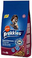Сухой корм Brekkies Exel Urinary Care для кошек особая забота 20 кг