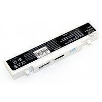 Батарея для ноутбука Samsung R522 БЕЛАЯ !!! (R420, R460, R522, R528, R530, ) 11.1V 4400mAh White