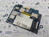 Б.У. Материнская плата Nomi Corsa 7Pro C070020 3G+16Gb