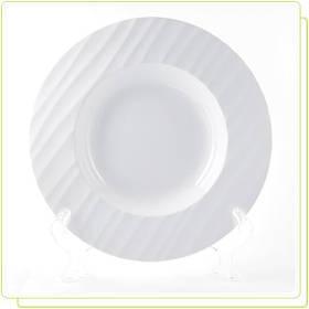 Тарелка для супа Hawaii MR-10002-03