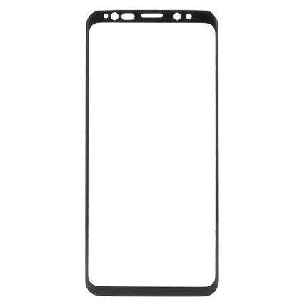 Защитное стекло Puloka PLK-F7 Samsung S9 plus 5D, фото 2